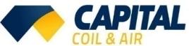 Capitol Coil
