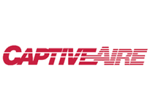 CaptiveAir