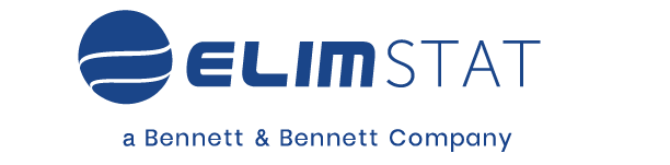 Link to Bennett and Bennett, Inc.