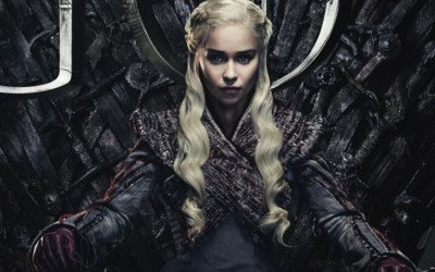 Five Amazing Marketing Lesson to Take From Game of Thrones