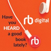 LY5448a-RBd-Square-Web-Banner