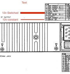 7 pin wiring harnes x5 [ 1200 x 823 Pixel ]