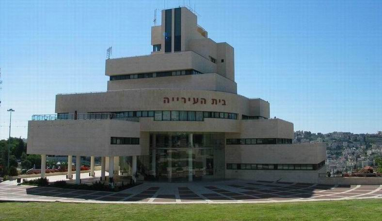 Israeli City with 1/5th Arab Population Has 0 Arabic Library Books