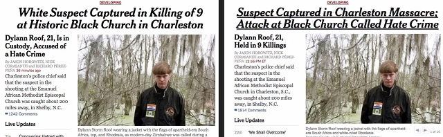 nyt charleston before after smaller