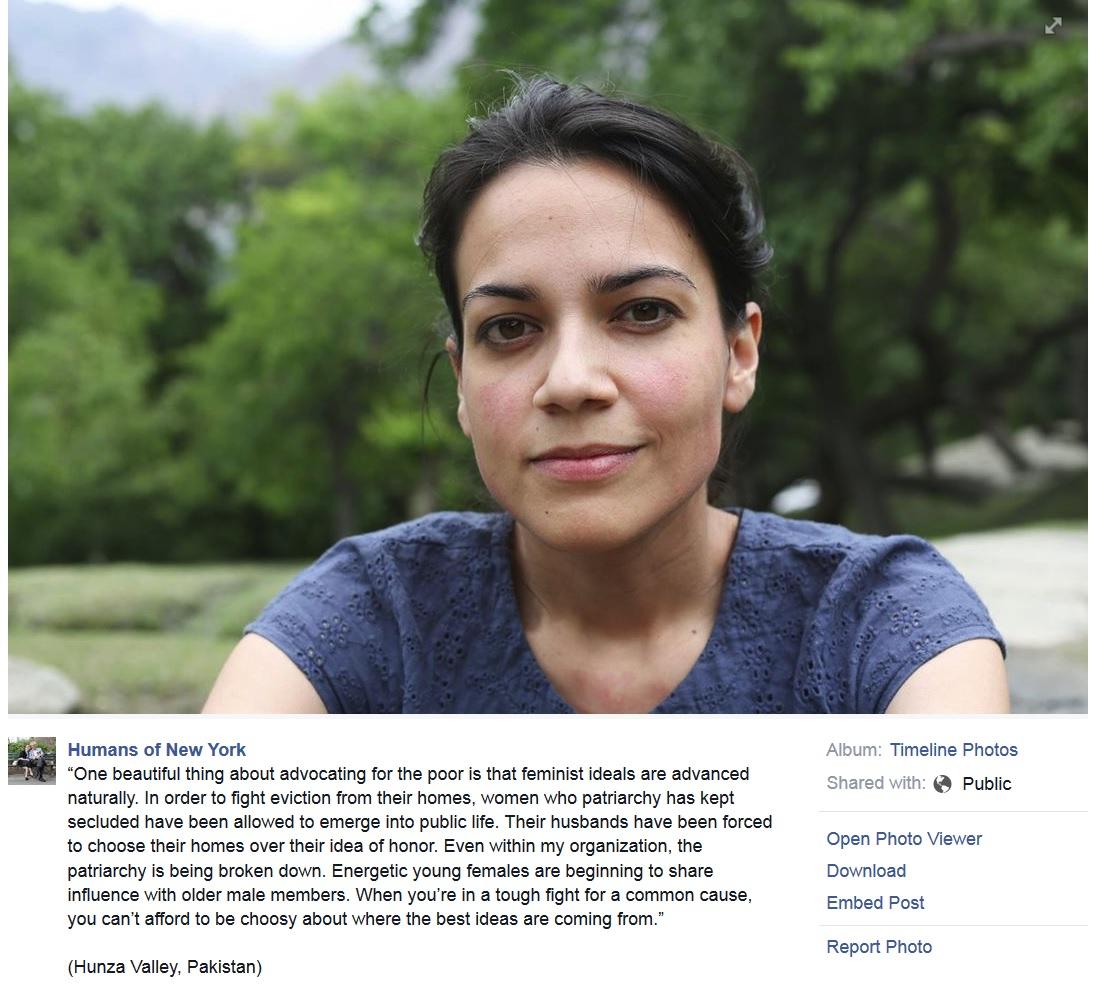 humans of ny socialist feminist 2