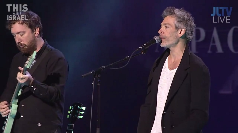 Response to Legal Insurrection's Distortions Surrounding Matisyahu