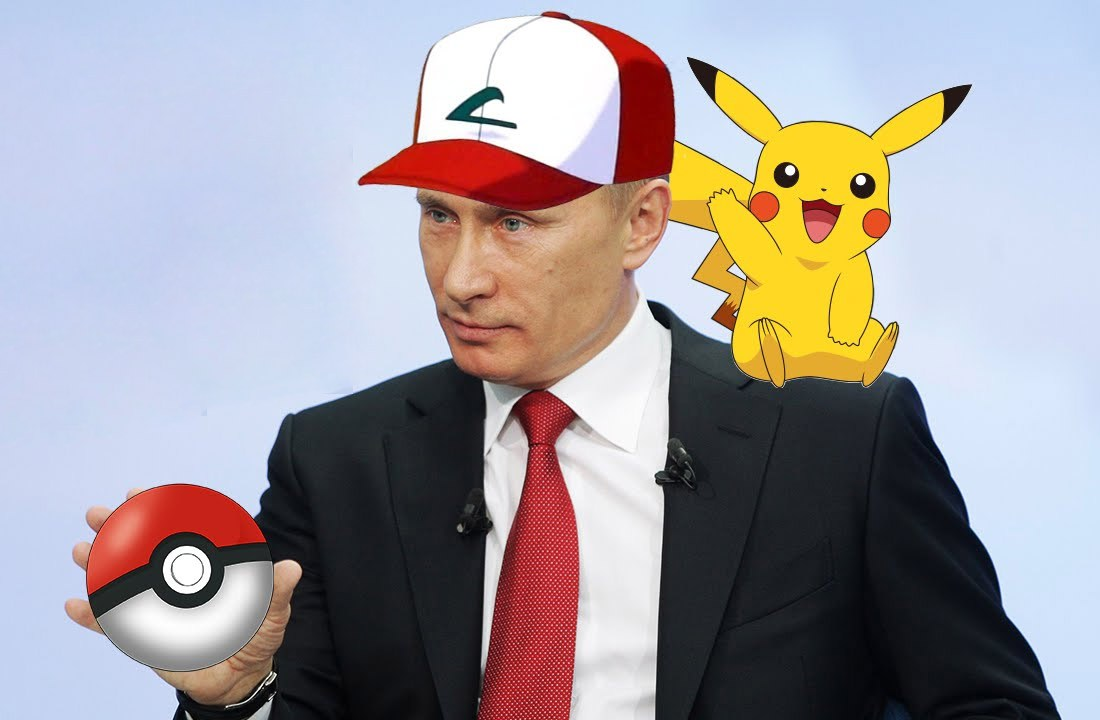 Moderate Rebels episode 8 – Puppy memes & Pokemon: How Russiagate went off the rails, with Aaron Maté