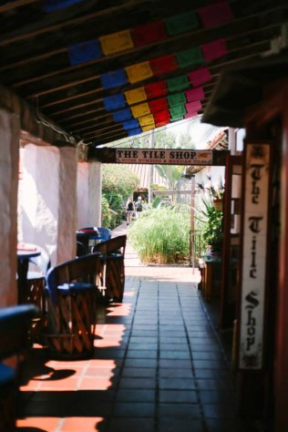 old-town-san-diego10