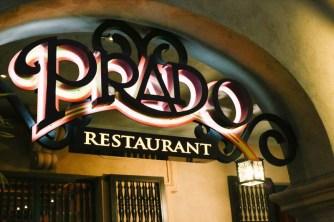 prado-08