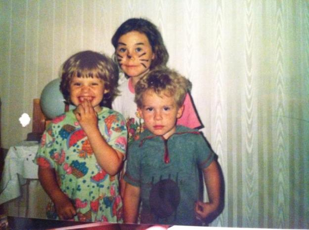 My-Babies-Helen-G