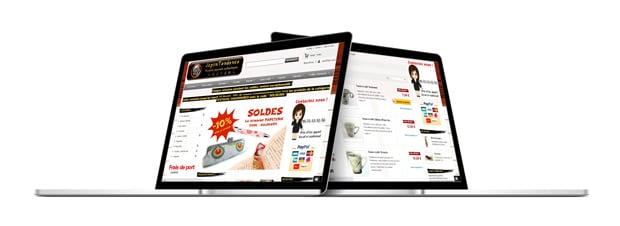 Japon Tendance e-commerce