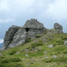 mountainRock_512