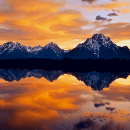 mountainSunset_mountainSunset2