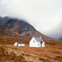scotland_source_512