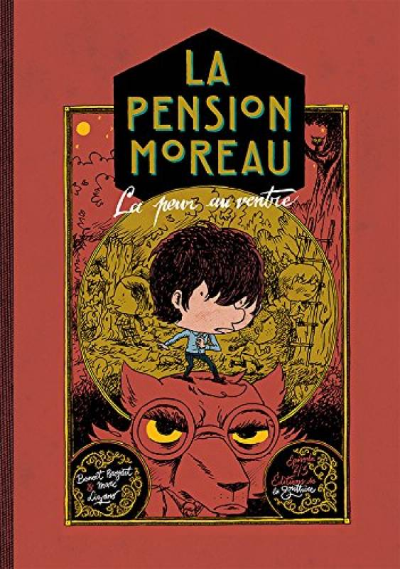 9791092111699-large-la-pension-moreau-tome-2-la-peur-au-ventre