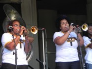 Pinettes Brass Band