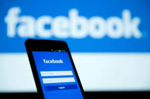 What to do if you forgot your Facebook password