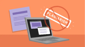 How to avoid Plagiarism issues on your website/Blog