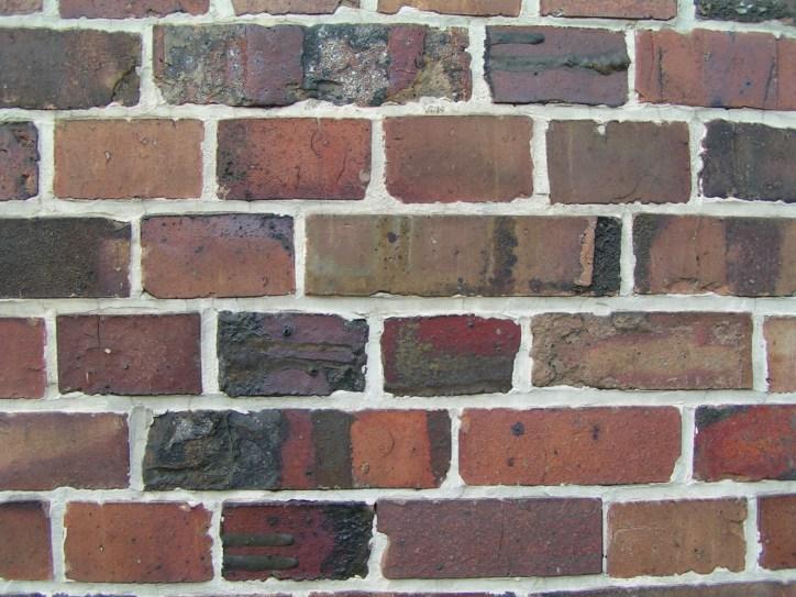 Brick, Muse on News