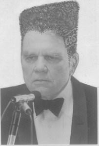 Steve Scallion augmented photo, 3-28-1990
