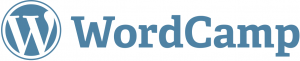 General Wordcamp Logo