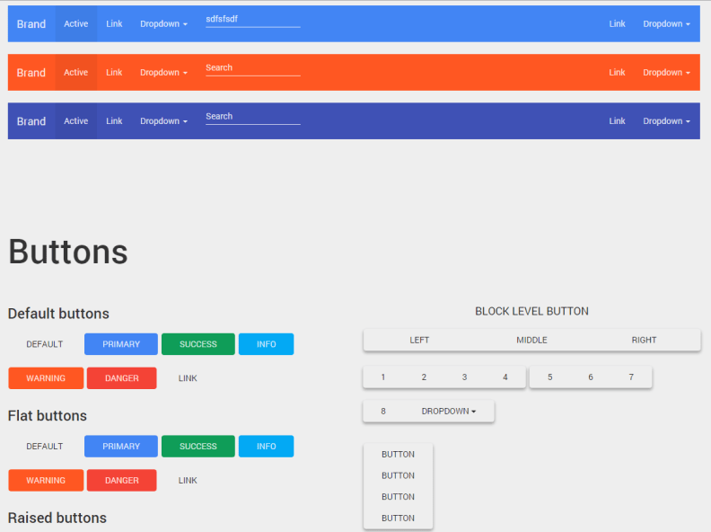 material_design_bootstrap