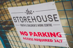 The Storehouse-025