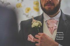 Jenna and Richies Wedding-607