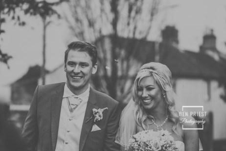 Jenna and Richies Wedding-727