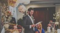 Jenna and Richies Wedding-879