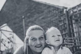 Family Photos June 2017-324
