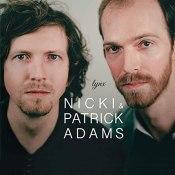 lynx by nicki & patrick adams