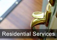 Weston Locksmith