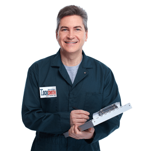 bens locksmith services