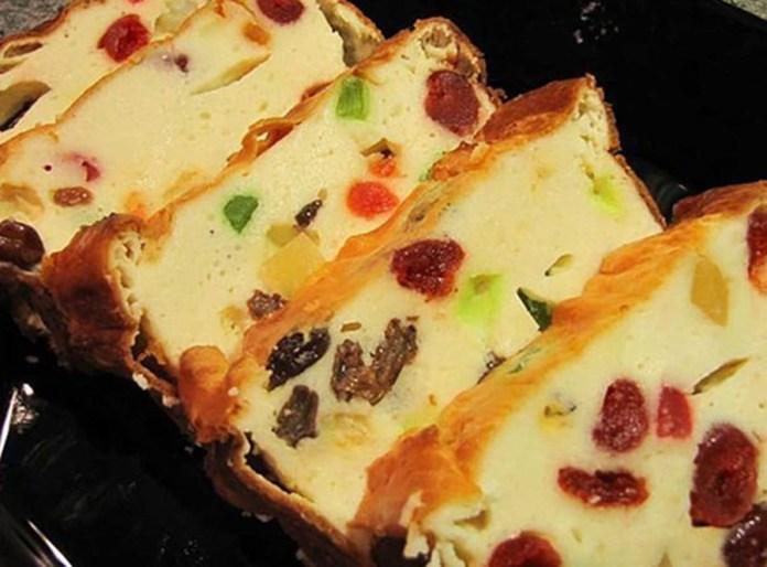 Minune cu brânză – este un deliciu și are foarte puțină făină, perfecta pentru sarbatori