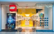Revealed Lego Toys Expensive