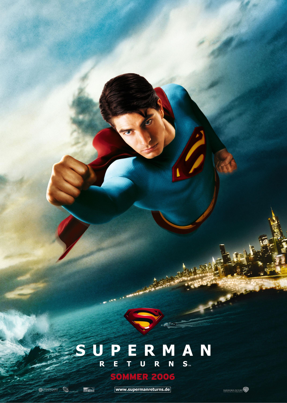 https://i0.wp.com/bensbargains.com/thecheckout/wp-content/uploads/2013/05/Superman-returns-poster.jpg