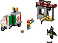Wait 'Til They Get a Load of These! The Best LEGO Batman ...
