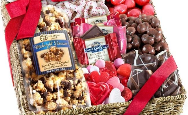 Chocolate Is Happiness 10 Unique Chocolate Valentine S
