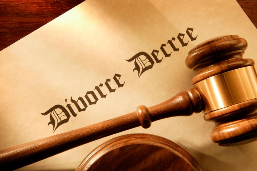divorce-decree
