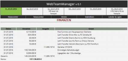 2017-05-06 13_40_02-WebTeamManager 0.1