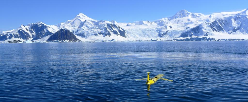 antarcticaslocum_8381405512_l