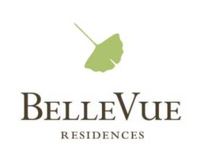 Bella Vue Residences - The Wing Tai's new Oxley Luxury Low-rise Condominium Project