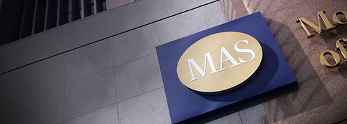 MAS introduces new property debt servicing framework for property loans