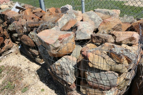 boulders rockford il benson