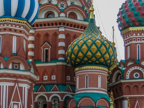 IMG 5057 - Moscow, Russia