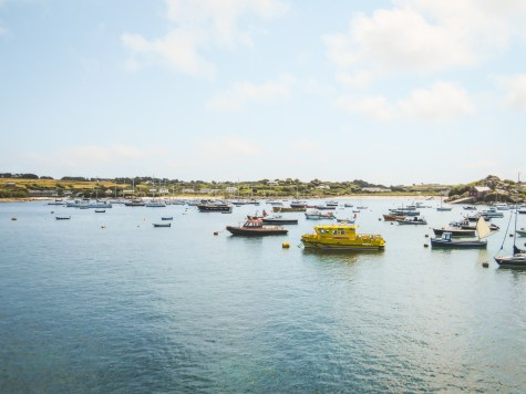 IMG 2217 - Isles of Scilly