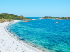 IMG 2501 - Isles of Scilly