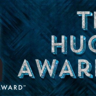 I'm starting to think the Hugo Awards are kind of silly and stupid