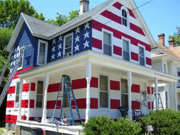 https://i0.wp.com/bentcorner.com/wp-content/uploads/2012/04/flag-house-600x450.jpg